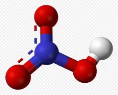 Азотная кислота, Караганда, Кислота азотная