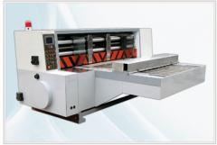 The machine for cutting of soft rolls, High speed rotary soft roll die cutting machine, the equipment the kartonorezatelny, paper cutting equipmen