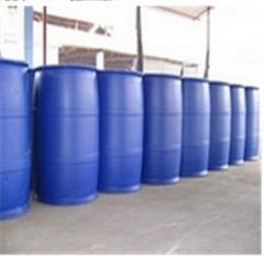 Hydrazine hydrate, Karaganda