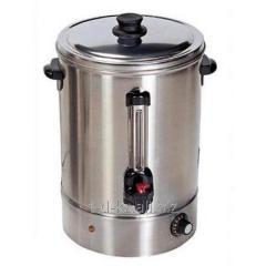 Аппарат для чая WB - 20