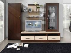 Sideboards, hills and dressers