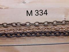 M334 Цепь круглая