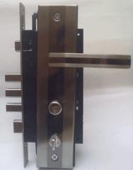 """Door lock """"cascade-13"""