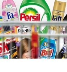 Henkel мировой производитель бытовой химии и строй