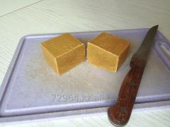 Хозяйственное мыло 72%, 250 г