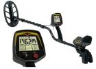 Manual metal detectors, FISHER F75 LTD