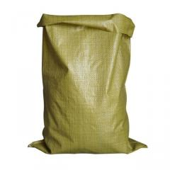 Bags for cemen