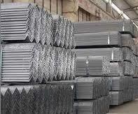 Алюминиевый уголок Ад31т, размер: 15x15x2мм