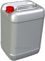 Кислота серная реактивная, ХЧ ГОСТ 4204-77