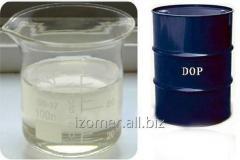 Диоктилфталат (пластификатор ДОФ) ГОСТ 8728-88