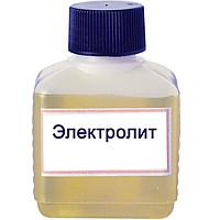 Электролит кислотный для свинцовых аккумуляторов