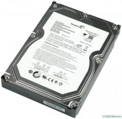 Sale of hard drives
