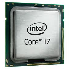 Sale of processors