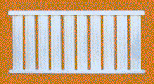 Superconductivity radiator on the principle of