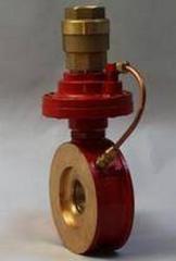 Дозаторы сбалансированного давления с использованием насосных станций