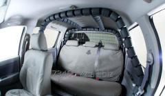 Внутренние каркасы безопасности (ROPS)