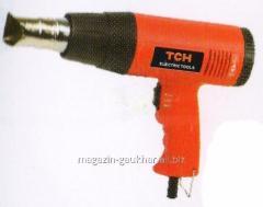 Фен технический ТСН 3006