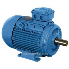 Engines, electric, generator