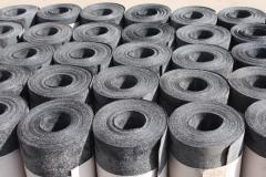 Roofing material in Kostanay