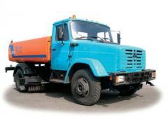 Звездочка (ведомая) ПМ130Б-800.003