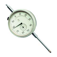 Индикатор ИЧ 10; 0-10 мм КЛ.ТОЧ.О.Ц/Д.0,01 с ушком