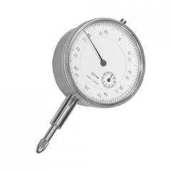 Индикаторы часового типа, с ушком, кл. 0 ИЧ-10