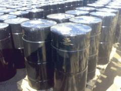 BND 90/130 bitumen