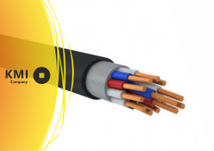 Cabluri de controlare