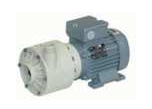 Pumps for chemical productions, chemical