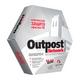 Outpost Network Security 3.2 (64-битная версия)