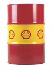 Engine oils HELIX HX7 10W 40 209 of liters