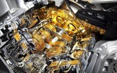Oils automobile Shell Heliks, Shell Helix,