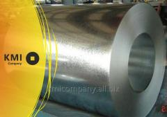 Лента никелевая 0,15х120 мм НП1 ГОСТ 2170