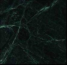 Гранит зеленый, Гранит темно-зеленый