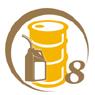 1С-Рейтинг: Нефтебаза