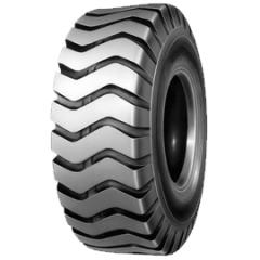 Tires for graders