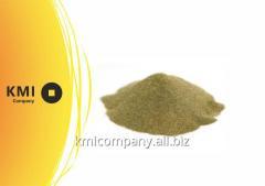 Припой медно-цинковый МНМц68-4-2 порошок ТУ