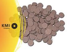 Припой медно-цинковый П100м в таблетках ТУ