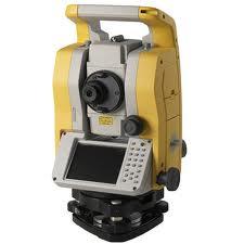 Тахеометры Trimble Nikon Leica Spectra