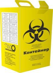 KBU 2,5 liters