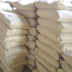Cements sulfate-resistant SSPTs 400 D 0