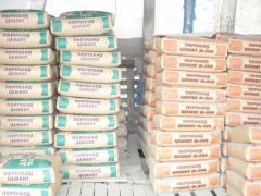 Cement construction, cement Sale wholesale and