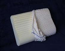 Латексные ортопедические подушки, Подушки Relatex.