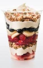 Смеси  для производства замороженного йогурта