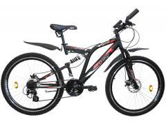 Горный велосипед Круиз 641