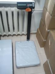 Весы ТВS-200 (до 200 кг) (до 60 кг),  Алматы