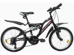 Купить подроствковый велосипед в Казахстане Круиз