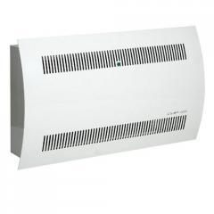 Осушитель воздуха настенный DANTHERM (CDP 45)