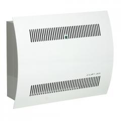 Осушитель воздуха настенный DANTHERM (CDP 35)