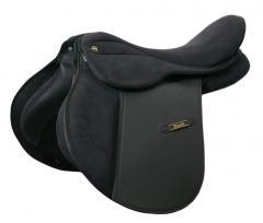 Saddle konkurny Daslo art. 1046099